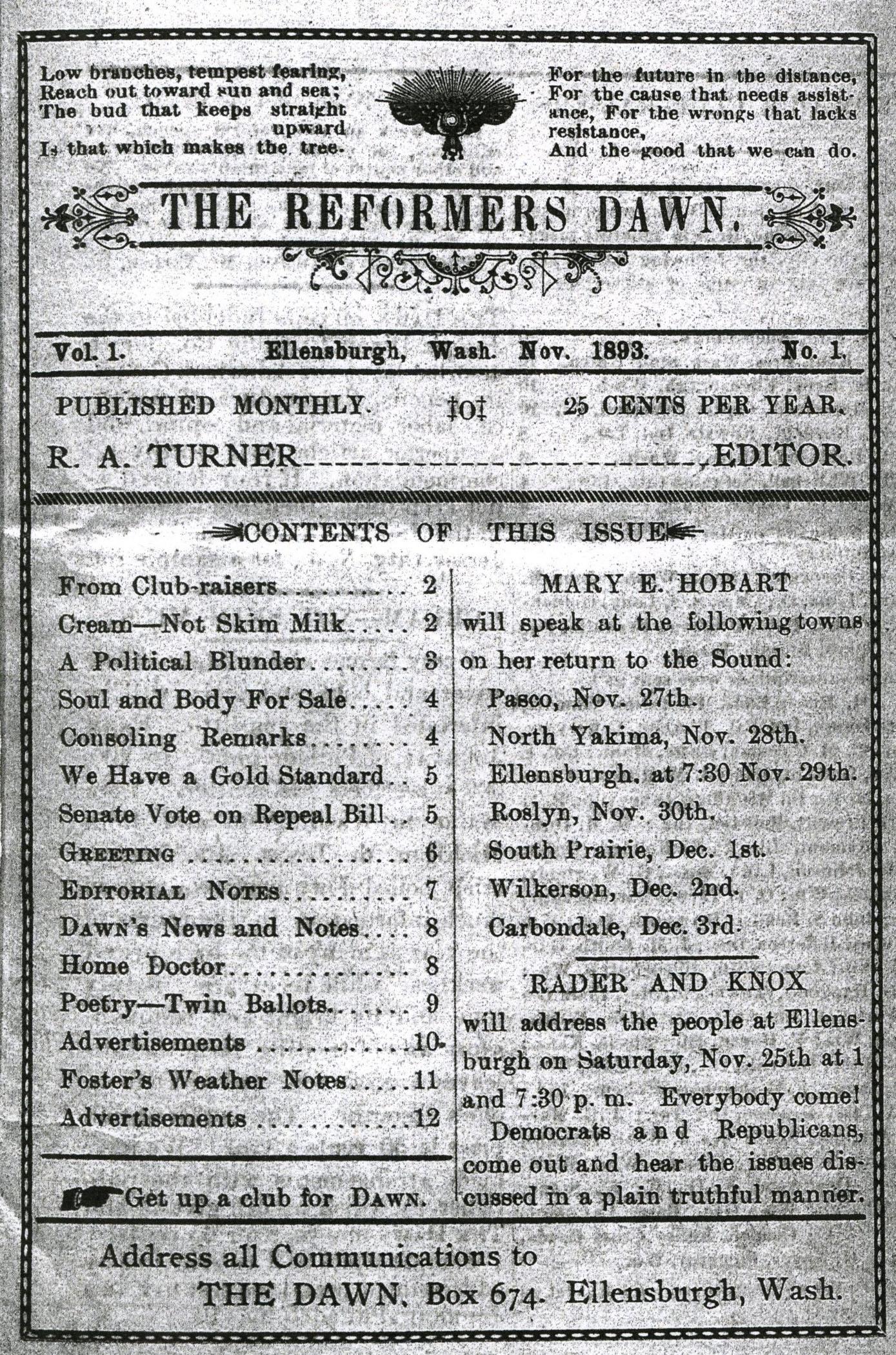 ReformersDawn_Nov1893